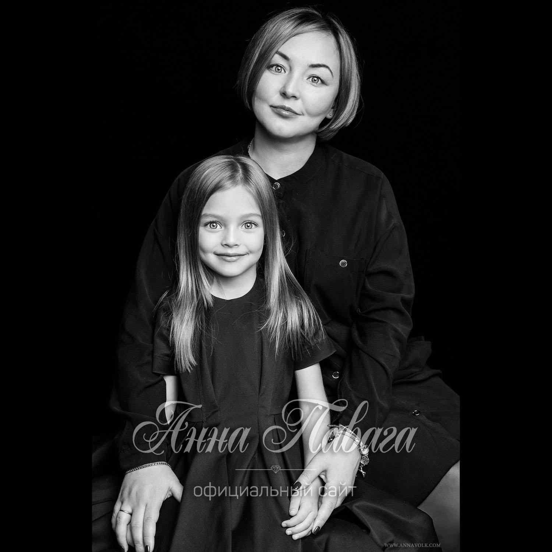 20.05.2016_AnnaPavaga-and-mom